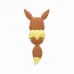 マグネットフック Pokemon tail 04 ミュウ