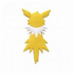 マグネットフック Pokemon tail 06 シャワーズ