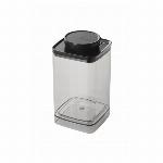 真空保存容器ターンシール 1.2L (Turn-N-Seal / ターンエヌシール)