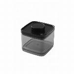 真空保存容器ターンシール 1.5L (Turn-N-Seal / ターンエヌシール)