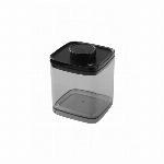 真空保存容器ターンシール 2.4L (Turn-N-Seal / ターンエヌシール)