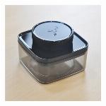 真空保存容器ターンシール 0.3L (Turn-N-Seal / ターンエヌシール)