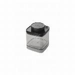真空保存容器ターンシール 0.6L (Turn-N-Seal / ターンエヌシール)