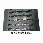 樹脂製グレーチング 溝幅180用  (特殊高強度樹脂製-耐荷重6t以上)