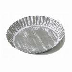 カップケーキ型メタルトレーS