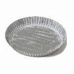 カップケーキ型メタルトレーM