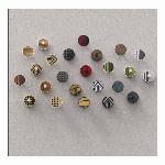 イタリア製 Lignis デザイン時計