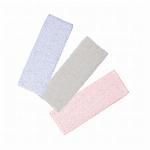 オリジナル抗菌ポケット付タオル