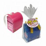 ランドセルBOX(2色アソート)60枚入り 1個あたり@106.26円