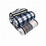 【送料無料】ロールテーブル ミニ アルミニウム 収納袋付き 箱付き