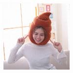 チキンハット 帽子 鶏 クリスマス