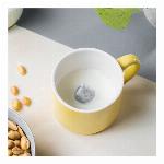 アニマルマグカップ リス コーヒーカップ