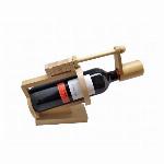 ワインボトルパズル T10283 紐タイプ