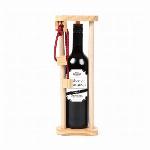 ワインボトルパズル T10283 ロックタイプ