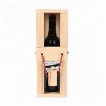 ワインボトルパズル T10345 紐タイプ