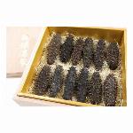 北海道産 乾燥貝柱Mサイズ1kg