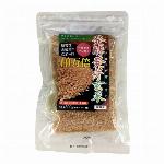 発酵発芽玄米【日本製】