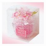 桜【日本製の優しいサクラの香りのサシェ☆におい袋・香り袋】SH-32 アロマサシ..