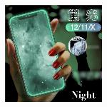 12 12pro 12promax 12mini 11 X ガラスフィルム 3D 保護フィルム 強化ガラス 全面保護 蛍光