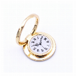スマホリング リング スタンドリング スマホスタンド 指輪 落下防止 時計飾り 360度回転 全機種対応