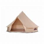 送料無料 7m コットン製 ベルテント モンゴルテント 10人以上 大型テント グランピング グループキャンプ
