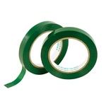 PVCテープ15mm  SJ006180-zzz