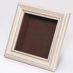 フレーム+紙ボックスロイヤル 200角 クラシックホワイト YP129248-zzz