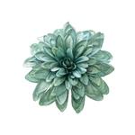 キャロルダリアクリップ #10 BLUE FX007801-010