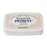 ステイズオンピグメント #1 ホワイト SN019916-001