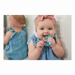 elli&nooli  Grabease(グラビーズ) 歯ブラシ