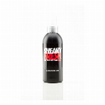 SNEAKY クリーン 150ml