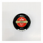 KIWI 革靴用液体クリーム 75ml