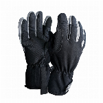 DGCS9401 Ultra Weather Outdoor Gloves