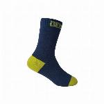 DS543NL Ultra Thin Children Sock