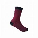 DS543BB Ultra Thin Children Sock
