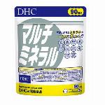DHC マルチビタミン徳用(90日分)