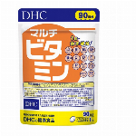 DHC ビタミンBミックス(60日分)