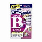 DHC 国産パーフェクト野菜プレミアム(30日分)