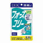 DHC マルチミネラル徳用(90日分)