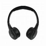 コードレスヘッドホン 「楽々聴くちゃん」 HP-001
