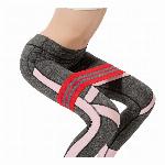 特価 トレーニング ヨガ  伸縮帯 フィットネス 在宅運動用 引き伸ばし トレーニングベルト フィットネスジム用