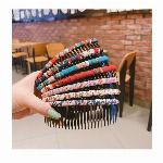 特価 韓国 韓国ファッション  新作 ヘアアクセサリー ヘアピン