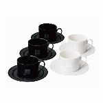 FAUCHON (フォション)5客コーヒーセット