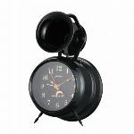 Bugle Clock ビューグルクロック