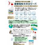 リラクゼーションボール 〜遠赤外線のバスタイム〜 日本製の手作りセラミック入浴剤..