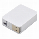 USB ACアダプタ・USBマルチケーブル