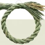 細縄追羽根 装飾やアクセントに 特別限定販売商品
