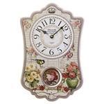 振り子時計(大)